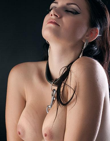 bdsm selber machen sex filme um sonst
