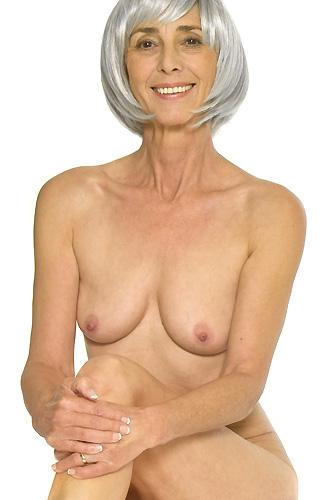 Nackte Oma - Es ist erstaunlich, Oma Sex Seite fr Jungs